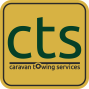 CTS Теглителна служба Теглене на каравани, Tеглене на лодки, Теглене на ремаркета